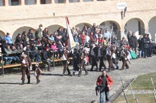10-Regimiento de la Milicia Provincial de Oviedo