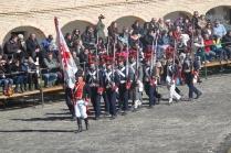 13-Regimiento de Voluntarios de Madrid
