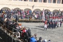 14-Regimiento de Voluntarios de Madrid