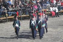 16-Regimiento de Milicias Urbanas de Tarragona