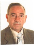 IGNACIO ZAMBORAY( PATER)