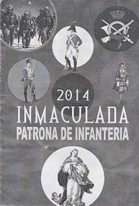 INFANTERIA-1