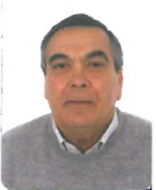 JOSE FERRIS RUIZ