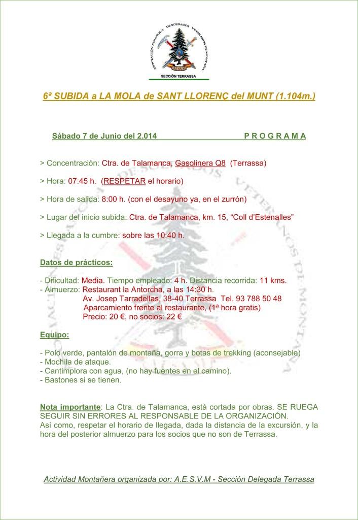 - 6ª_SUBIDA_A_LA_MOLA