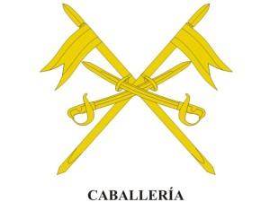 CABALL