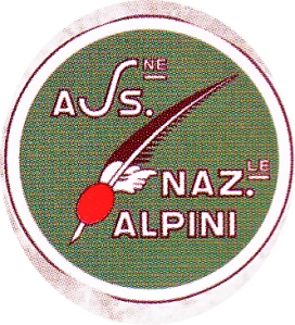 ALPINOS ITALIANOS