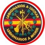 la legion-2
