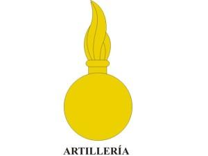 ARTILL