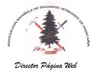ENCABEZAMIENTO DE CARTA DE DIRECTOR PAGINA WEB SIN NOMBRE-2