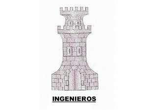 INGENIEROS-1