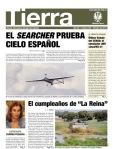 Tierra Octubre 2015-1-PORTADA