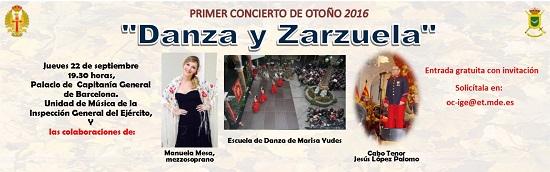 portada_concierto_22sep2016_v3