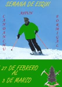 cartel-semana-de-esqui-2