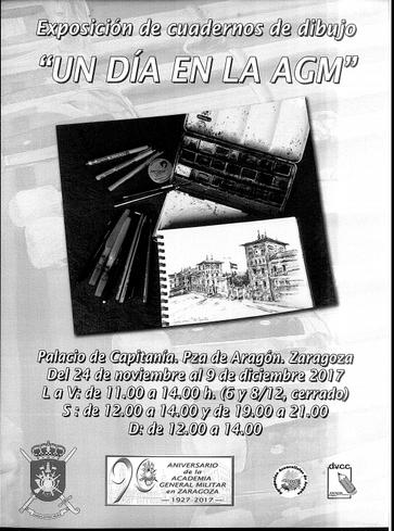 EXPO ACUARELAS AGM