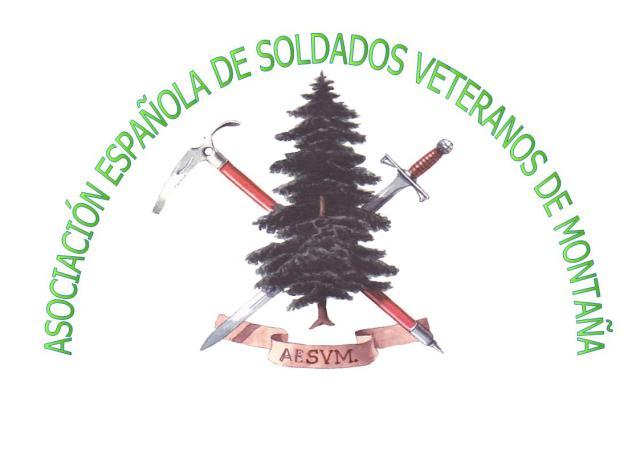 Icono AESVM