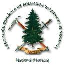 Nacional Huesca