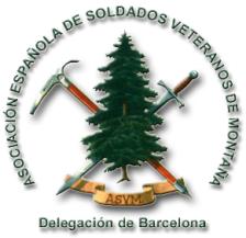 Sc Baarcelona