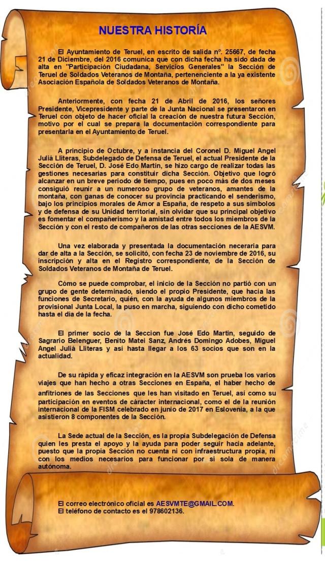 sc-teruel-historia2.jpg