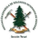 Sección Teruel