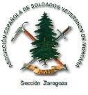 Sección Zaragoza