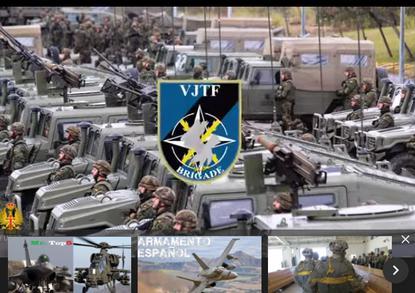 Brigada VJTF