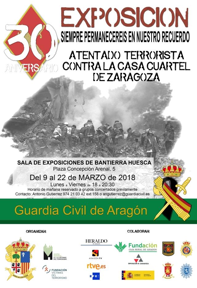 Cartel Anunciador Exposicion Huesca_pq.jpg
