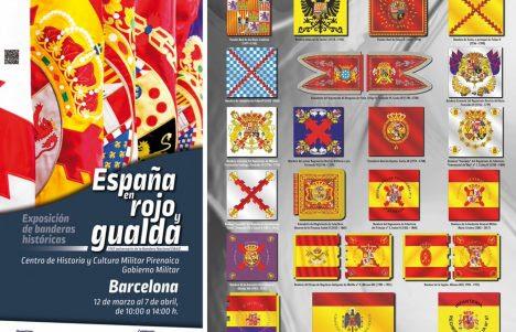 expo banderas 1