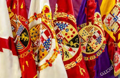 expo banderas 2