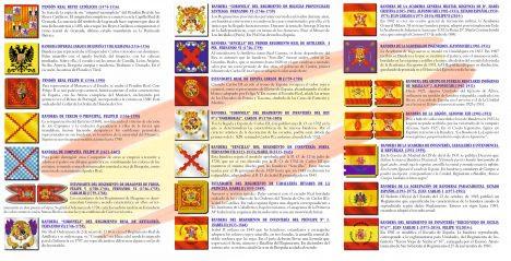 expo banderas 3