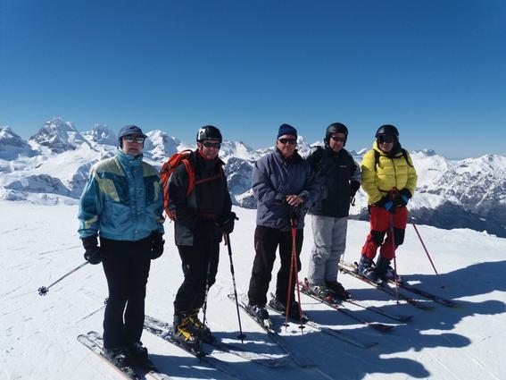 Semana de esqui 02