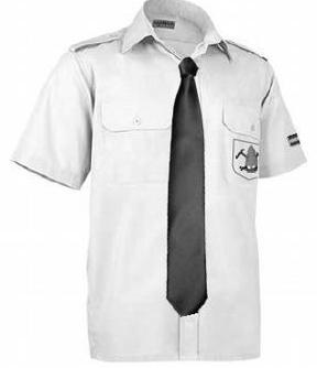 camisa-manga-corta1.jpg