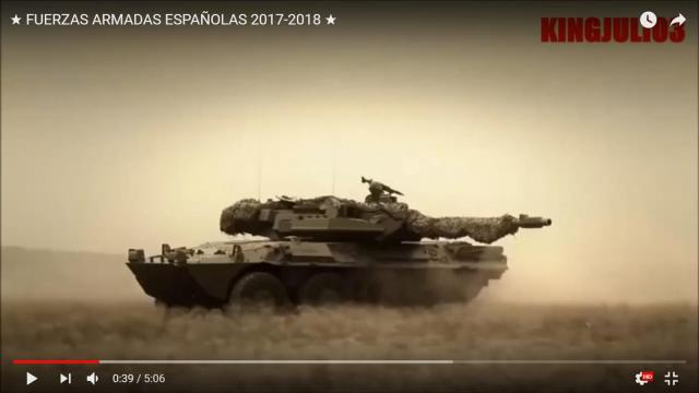 Ejercito20172018