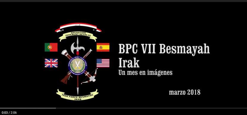 IRAK30dias