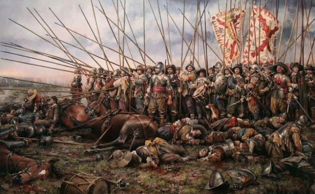 1200px-batalla_de_rocroi_por_augusto_ferrer-dalmau