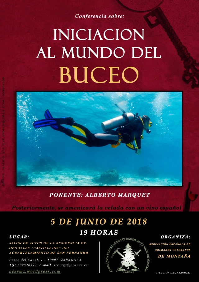 Cartel Astrología SOLDADOS Buceo.jpg