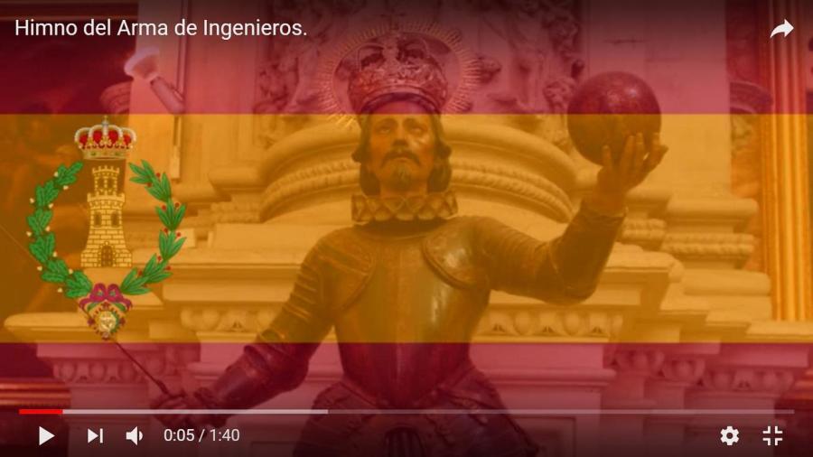 Himno Ingros