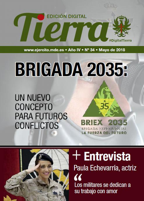Tierra 034