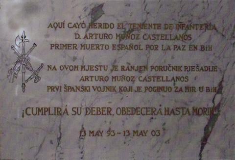 Tte Muñoz Castellanos