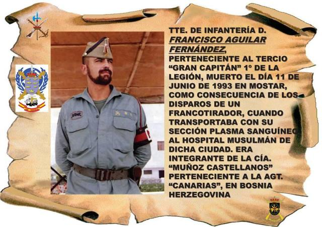 Tte Aguilar