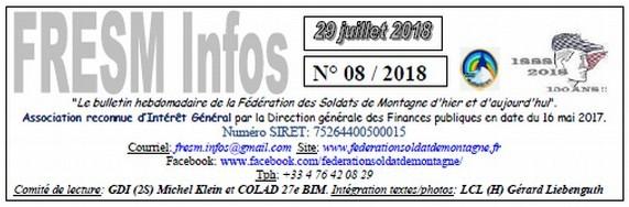 FRESM 008-29JUL18
