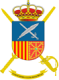 Logo IHCM Barna