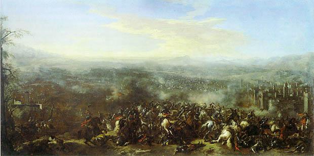 Battle_of_Nordlingen