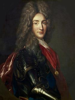Duque de Berwick