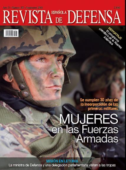 RED 353 portada