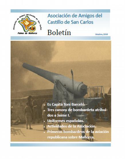 AACSC Boletin 005