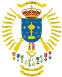 Escudo_RCZM