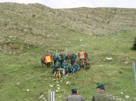 participantes larraun2