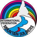 Logo-IFMS