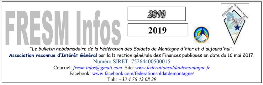 fresm-infos-2019