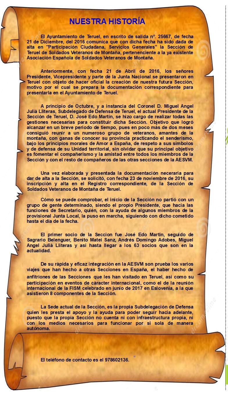 sc-teruel-historia2-e1513548371538